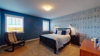 Photo 19: 4745 CRABAPPLE Run in Edmonton: Zone 53 House for sale : MLS®# E4264095