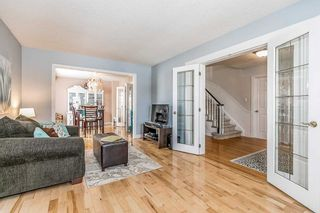 Photo 9: 41 Natanya Boulevard in Georgina: Keswick North House (2-Storey) for sale : MLS®# N5111764