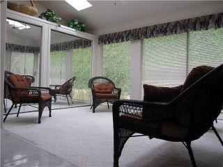 Photo 12: 20115 PATTERSON Avenue in Maple Ridge: Southwest Maple Ridge House for sale : MLS®# V1136191