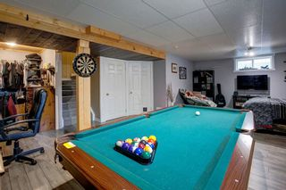 Photo 27: 50 Martha's Place NE in Calgary: Martindale Detached for sale : MLS®# A1119083