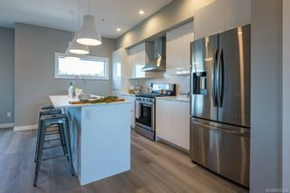 Photo 9: SL15 623 Crown Isle Blvd in : CV Crown Isle Row/Townhouse for sale (Comox Valley)  : MLS®# 866152