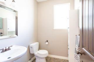 Photo 22: 856 Whistler Pl in : Na South Nanaimo House for sale (Nanaimo)  : MLS®# 873496