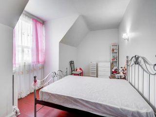 Photo 16: 338 Coxwell Avenue in Toronto: Greenwood-Coxwell House (2 1/2 Storey) for sale (Toronto E01)  : MLS®# E4260071