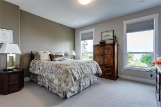 Photo 32: 13531 Lake Hill Way, in Lake Country: House for sale : MLS®# 10239056