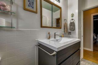 Photo 17: 8915 169 Street in Edmonton: Zone 22 House for sale : MLS®# E4209054