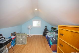 Photo 13: 300 Carson Street in Dundurn: Residential for sale : MLS®# SK863993