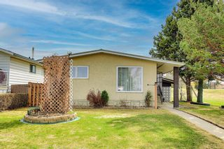 Main Photo: 6317 Hamilton Drive: Red Deer Detached for sale : MLS®# A1104945