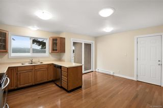 Photo 15: 7290 Mark Lane in Central Saanich: CS Willis Point House for sale : MLS®# 842269