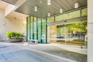 Photo 3: 715 70 Roehampton Avenue in Toronto: Mount Pleasant West Condo for sale (Toronto C10)  : MLS®# C5273824