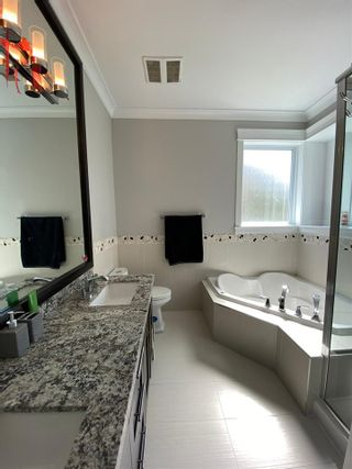 Photo 32: 6261 148A Street in Surrey: Sullivan Station House for sale : MLS®# R2560804