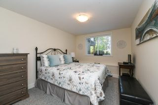 Photo 20: 213 930 Braidwood Rd in : CV Courtenay City Row/Townhouse for sale (Comox Valley)  : MLS®# 878320