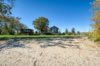 Photo 13: 109 Beckville Beach Drive in Amaranth: House for sale : MLS®# 202123357