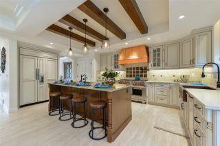 Photo 10: 47 MARLBORO Road in Edmonton: Zone 16 House for sale : MLS®# E4226350