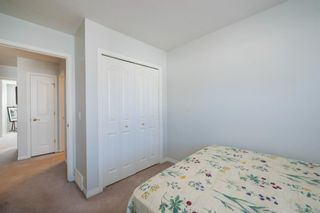 Photo 28: 73 2318 17 Street SE in Calgary: Inglewood Row/Townhouse for sale : MLS®# A1098159