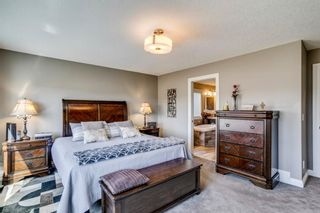 Photo 23: 40 Masters Landing SE in Calgary: Mahogany Detached for sale : MLS®# A1100414