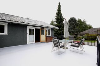 Photo 23: 5235 11 Avenue in Delta: Tsawwassen Central House for sale (Tsawwassen)  : MLS®# R2475558