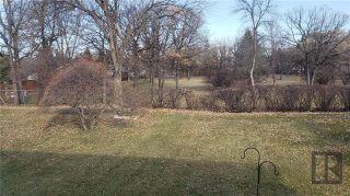 Photo 3: 202 Barron Drive in Winnipeg: Residential for sale (5G)  : MLS®# 1830044