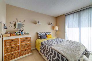 """Photo 9: 1103 2982 BURLINGTON Drive in Coquitlam: North Coquitlam Condo for sale in """"EDGEMONT"""" : MLS®# R2581806"""