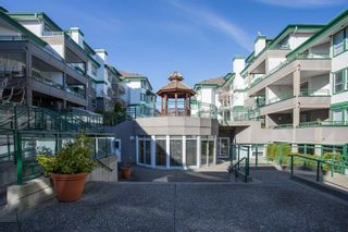 """Photo 20: 203 1575 BEST Street: White Rock Condo for sale in """"The Embassy"""" (South Surrey White Rock)  : MLS®# R2249022"""