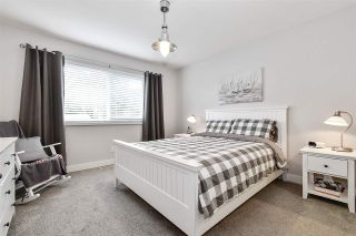 Photo 15: 2279 WOODSTOCK DRIVE in Abbotsford: Abbotsford East House for sale : MLS®# R2486898