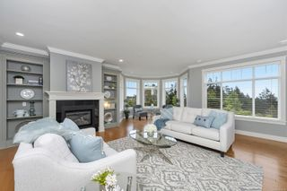 Photo 4: 2142 Blue Grouse Plat in : La Bear Mountain House for sale (Langford)  : MLS®# 886094