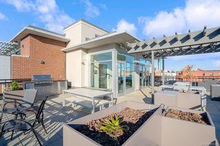 Photo 29: 511 456 Pandora Ave in : Vi Downtown Condo for sale (Victoria)  : MLS®# 855398