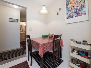 "Photo 14: 212 13771 72A Avenue in Surrey: East Newton Condo for sale in ""Newton Plaza"" : MLS®# R2235891"