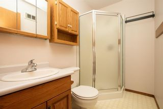 Photo 17: 5050 RALEIGH Road in St Clements: House for sale : MLS®# 202124679