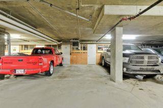 Photo 14: 13635 34 ST NW in Edmonton: Zone 35 Condo for sale : MLS®# E4186176