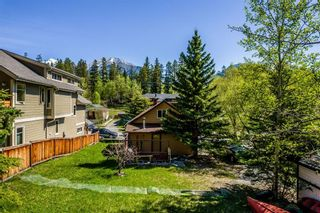 Photo 6: 269 Three Sisters Drive: Canmore Residential Land for sale : MLS®# A1115441