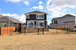 Photo 42: 144 AUBURN MEADOWS Crescent SE in Calgary: Auburn Bay Detached for sale : MLS®# C4236973