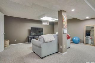 Photo 23: 1518 Byers Crescent in Saskatoon: Westview Heights Residential for sale : MLS®# SK869578