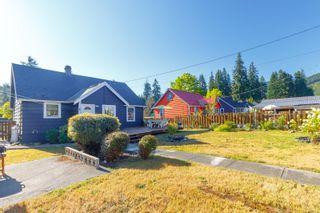 Photo 42: 6804 3rd St in : Du Honeymoon Bay House for sale (Duncan)  : MLS®# 854119