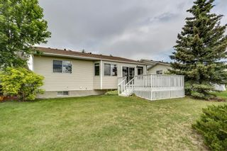 Photo 38: 420 Woodside Drive NW: Airdrie Detached for sale : MLS®# A1085443