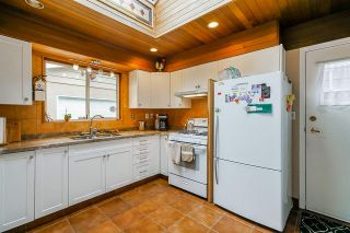 """Photo 15: 649 CHAPMAN Avenue in Coquitlam: Coquitlam West House for sale in """"Coquitlam West/Oakdale"""" : MLS®# R2455937"""