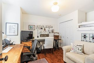 """Photo 32: 2 1872 SOUTHMERE Crescent in Surrey: Sunnyside Park Surrey Townhouse for sale in """"South Pointe on the Park"""" (South Surrey White Rock)  : MLS®# R2584031"""