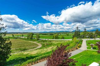"""Photo 20: 410 16380 64 Avenue in Surrey: Cloverdale BC Condo for sale in """"The Ridge at Bose Farms"""" (Cloverdale)  : MLS®# R2573583"""