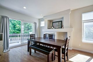 "Photo 9: 35 20449 66 Avenue in Langley: Willoughby Heights Townhouse for sale in ""Nature's Landing"" : MLS®# R2185731"