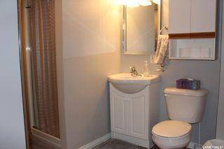 Photo 22: A 1392 Nicholson Road in Estevan: Pleasantdale Residential for sale : MLS®# SK838586