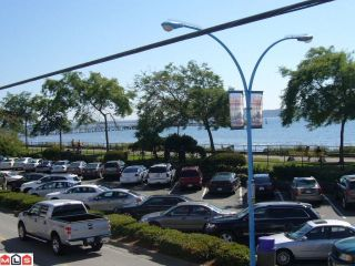 Photo 8: 102 14881 MARINE Drive: White Rock Condo for sale (South Surrey White Rock)  : MLS®# F1221954
