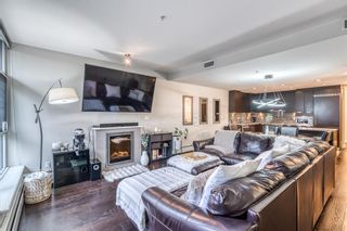 Photo 14: 132 99 SPRUCE Place SW in Calgary: Spruce Cliff Row/Townhouse for sale : MLS®# A1118109