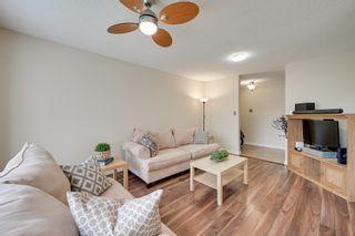 Photo 2: 7272 152C Avenue in Edmonton: Zone 02 House for sale : MLS®# E4262005