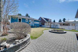 Photo 30: 10820 130 Street in Edmonton: Zone 07 House for sale : MLS®# E4241568