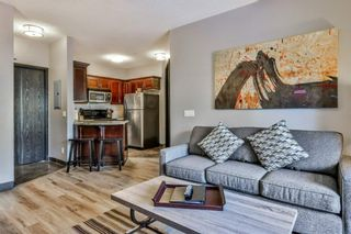 Photo 3: 232 901 Mountain Street: Canmore Apartment for sale : MLS®# A1054524