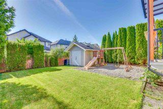 "Photo 30: 5859 146 Street in Surrey: Sullivan Station House for sale in ""Goldstone Park"" : MLS®# R2587133"