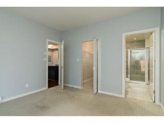 "Photo 10: 215 6440 194 Street in Surrey: Clayton Condo for sale in ""WATER STONE"" (Cloverdale)  : MLS®# R2319646"