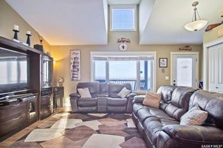 Photo 8: Atkins Acreage in Montrose: Residential for sale (Montrose Rm No. 315)  : MLS®# SK862882