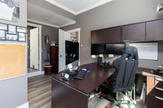 """Photo 22: 2314 WAKEFIELD Drive in Langley: Willoughby Heights House for sale in """"Langley Meadows"""" : MLS®# R2585438"""
