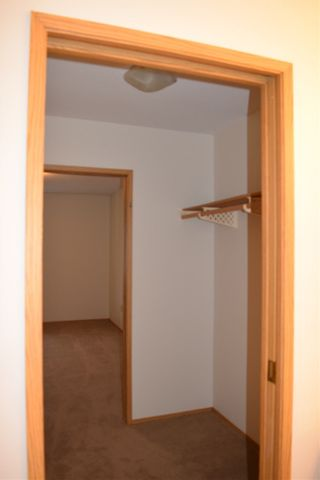 """Photo 7: 32 7525 MARTIN Place in Mission: Mission BC Condo for sale in """"LUTHER PLACE"""" : MLS®# R2033669"""