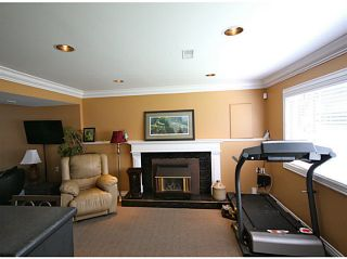 """Photo 10: 2655 TUOHEY Avenue in Port Coquitlam: Woodland Acres PQ House for sale in """"Woodland Acres"""" : MLS®# V1068106"""